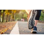 4 Simple Methods to Increase Your Running Speed
