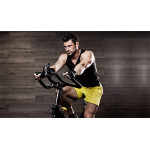 6 Benefits of Elliptical Cycling to the Body