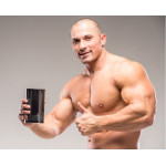 Do Testosterone Supplements Speed Up Your Muscle Building?
