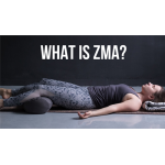 What is Zma? What does it work?