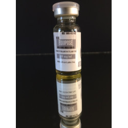Boldenone 1000 Mg Atlas Labs.