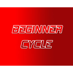 Buy bodybuilding anabolic steroid cycles | Steelgear