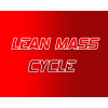 Lean Mass Steroid Cycle