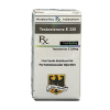 Testosterone Enanthate 250 Mg 10 Ml Odin Pharma