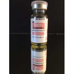 Masteron Propionate 100 mg/ml