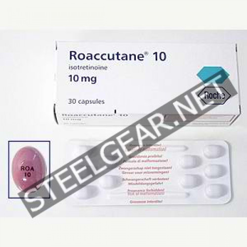 Cheap roaccutane for sale online | Steelgear