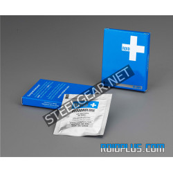 Oxandrolone(Anavar) 30 Tablets 10 mg Roid Plus