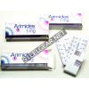 Arimidex 28 Tablets 1 mg Astra Zeneca