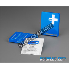 Letrozole 30 Tablets 2.5 mg Roid Plus