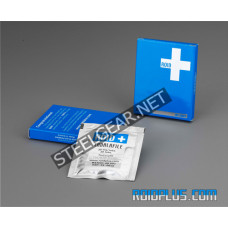 Tadalafile 20 Mg 30 Tabs Roid Plus