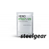MTEST 25 Mg 60 Tablets - XENO LABS