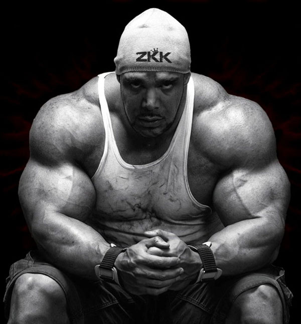 Safe Online Shop to Buy Anabolic Steroids